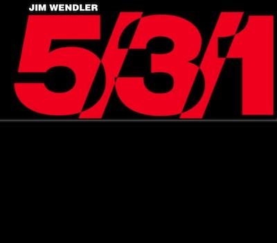 Jim Wendler S 5 3 1 Workout Info Diy Strength Training